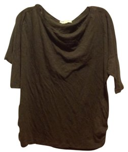 Forever Yours New Comfy A Classic T Shirt Dark gray