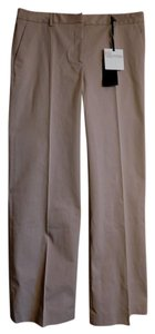 Valentino Trouser Pants Beige