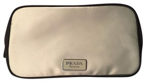 Prada Prada Parfums Carry Cosmetics Bag