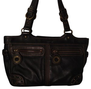 Maxximum Shoulder Bag