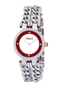 Versace Versus by Versace Berlin Watch
