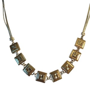 f8a99766dd664 Macy s Jewelry - Up to 70% off at Tradesy