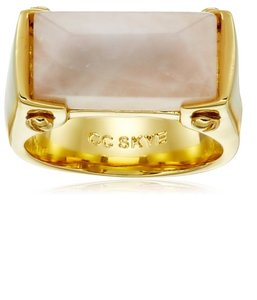 CC SKYE Lock-It Ring