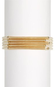 Jules Smith Layla Stretch Bracelet Set