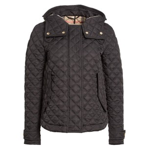Burberry London Burberry Burberry Burberry Brit Burberry Jacket Ski/puffer Coat