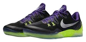 Nike Men Jordan Nba Lakers Kobe Sneakers Gifts For Men Men Fashion Athletic