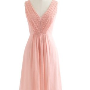 J.Crew Misty Rose Dress