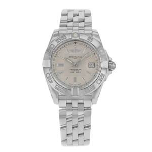 Breitling Breitling Galactic A71356L2/G702-367A ( 14168 )