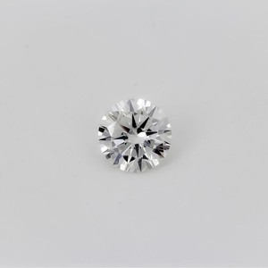 1.09 Ct Round Brilliant Loose Estate Diamond G Color Si2 Clarity Engagement Ring Ready