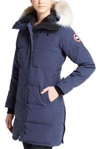 Canada Goose mens sale 2016 - Canada Goose Sale - Up to 90% off at Tradesy