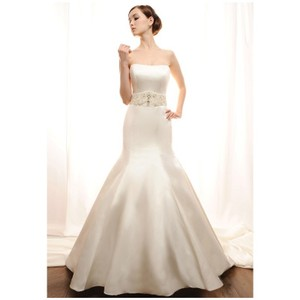 Eden Bl007 Wedding Dress