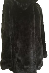 Jones Fur Coat