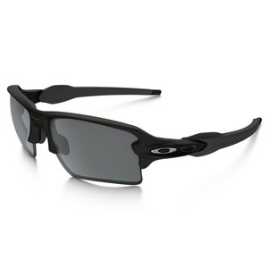 Oakley OAKLEY OO9188-01 Rectangular Sunglasses