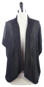 Ann Taylor LOFT Sequin Sleeveless Sweater