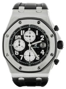 Audemars Piguet Audemars Piguet Royal Oak 25940sk.oo.d002ca.01 Steel