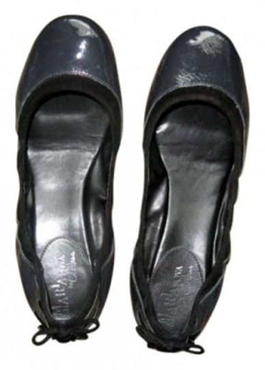 Preload https://item1.tradesy.com/images/cole-haan-navy-air-bacara-flats-size-us-85-193625-0-0.jpg?width=440&height=440