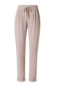 Other Under 50 Fall16 Work Casual Pants