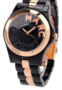 Marc by Marc Jacobs Rivera
