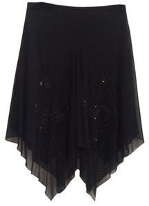 Betsey Johnson Skirt Block