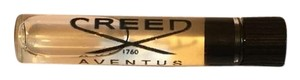 Creed Creed Aventus Men Cologne New