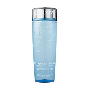 Other NEW tonique radiance clarifying exfoliating toner large sample