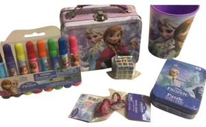 Disney Disney Frozen Bundle