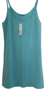 LAmade Top Light blue