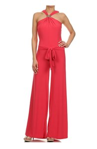 Va Va Voom Jumpsuit Night Out Date Night Dress