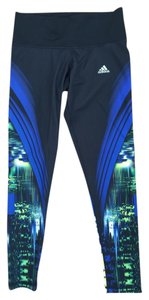 Reebok Tech fit leggings