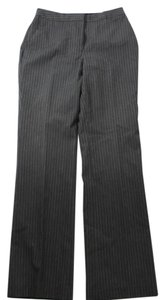Calvin Klein Pinstriped Pants