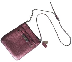 d2b17acd84 Coach Crossbody Bags - Up to 70% off at Tradesy