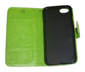 Other New Apple IPHONE 7 Pu Leather Case