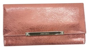Jimmy Choo 6082403 Clutch