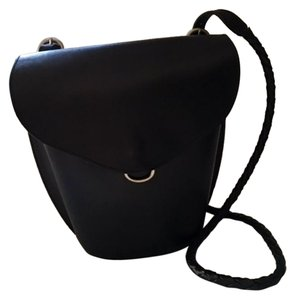 Toohey Dodge Camera Hobo Hobo Chic Cross Body Bag