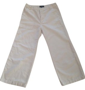 J.Crew Trouser/Wide Leg Jeans-Light Wash