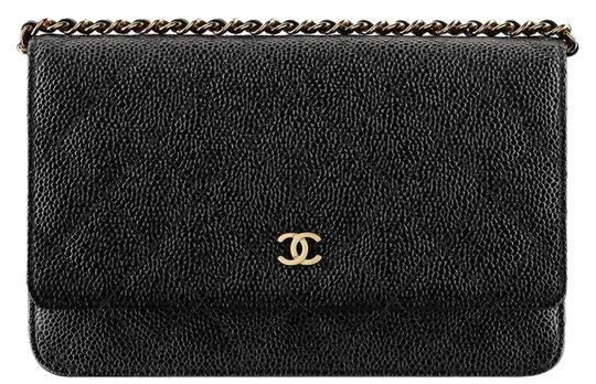1a67737824f3 Chanel Wallet On Chain Or Classic Flap | Stanford Center for ...