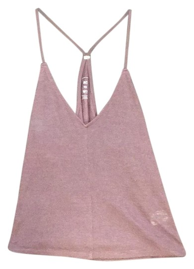 4ed5d697 durable service PacSun Top Maroon - 18% Off Retail - www.cleverink.co.uk