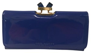 Ted Baker Crystal Matinee