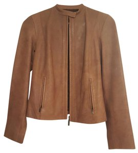 Cole Haan Amazing ... Light Fawn Jacket