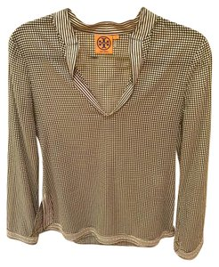 Tory Burch Shirt Tunic