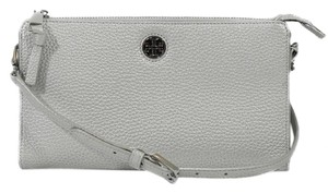 Tory Burch Perry Wallet Cross Body Bag