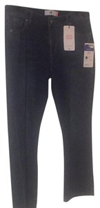 CAbi Relaxed Fit Jeans