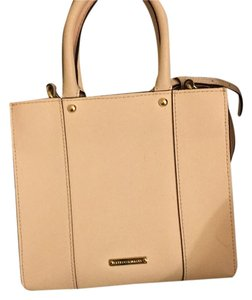 rebeccaminkoff Cross Body Bag