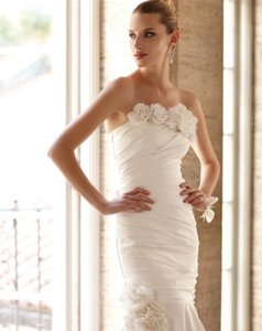 White house black market wedding dress tradesy for White house black market wedding dresses