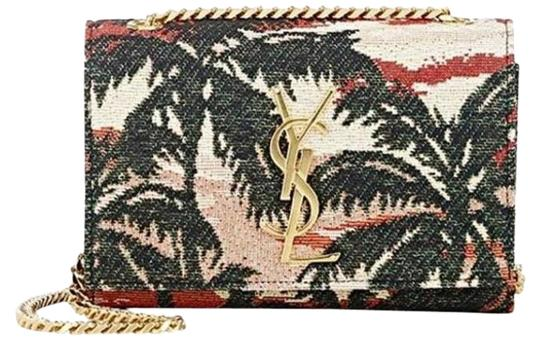 Preload https://item3.tradesy.com/images/saint-laurent-new-ysl-palm-tree-jacquard-monogram-small-multicolored-palm-print-cross-body-bag-19369067-0-1.jpg?width=440&height=440