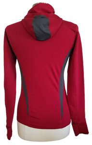 Under Armour Under Armour baselayer hoodie