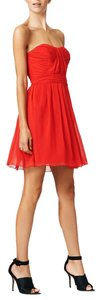 Badgley Mischka Bagley Mischa Dress