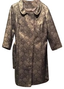 Lord & Taylor Trench Coat