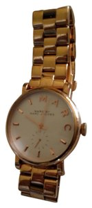 Marc by Marc Jacobs Watch... Marc by Marc Jacobs