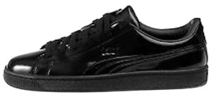 Puma Sneakers Athletic